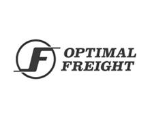 Optimal Freight