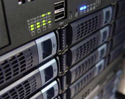 Networking / Cloud Computing