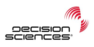 decision-sciences