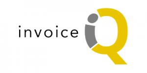 Invoice IQ