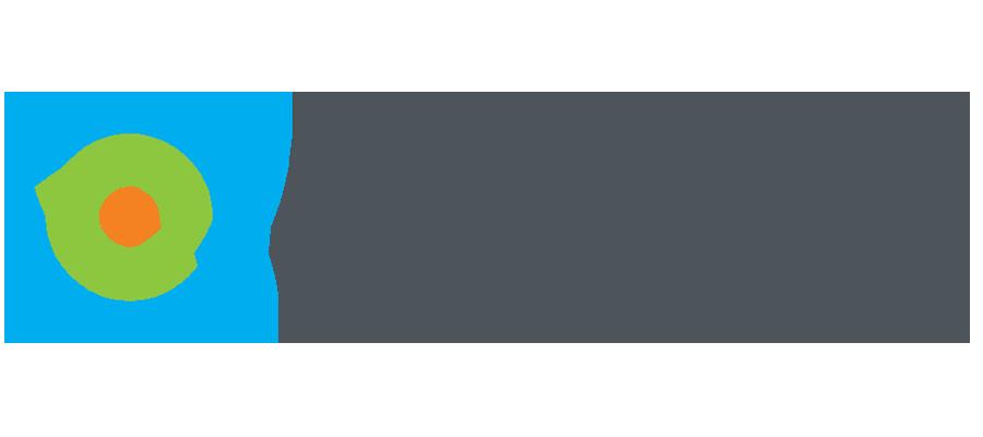 495 Digital