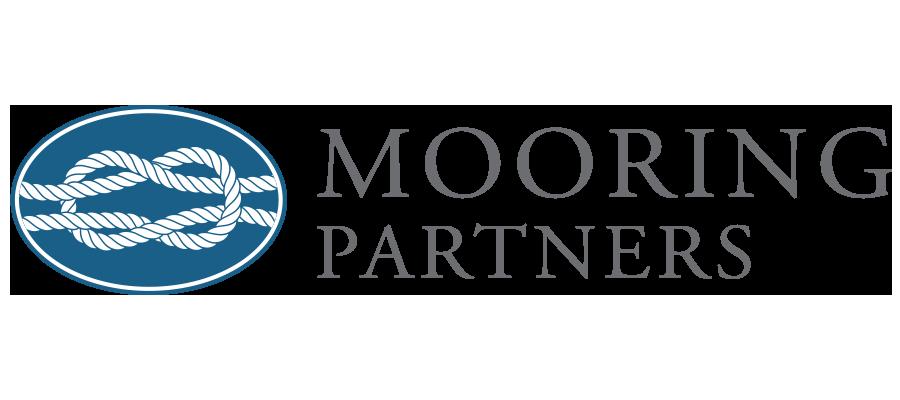 Mooring Partners