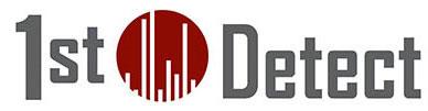 1stDetect_logo