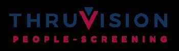 Thruvision logo 2