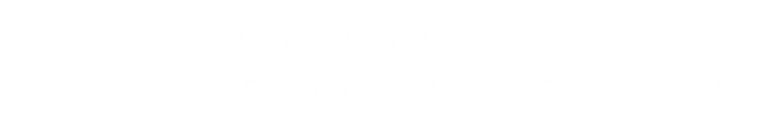 Homeland Security Technology Newsletters